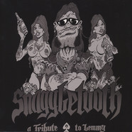 Snaggletooth - A Tribute To Lemmy