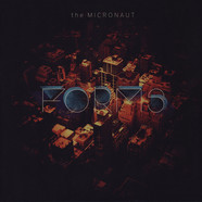 Micronaut, The - Forms