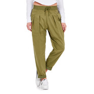 Nike - WMNS International Pants