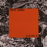Tommy Awards - Sessions II