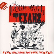 Long Tall Texans - Five Beans In A Wheel