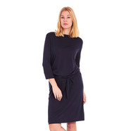 Just Female - Olivia Dress