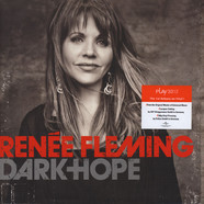 Renee Fleming - Dark Hope