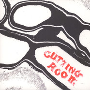Cutting Room - Cutting Room EP