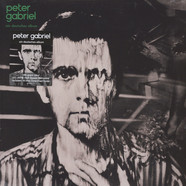 Peter Gabriel - Peter Gabriel 3: Ein Deutsches Album Half-Speed Master Edition