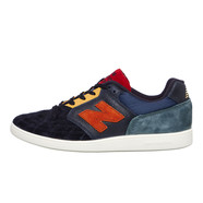 New Balance - EPIC TRYP (Yard Pack)