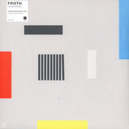 Froth - Outside (Briefly)