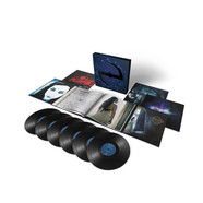 Evanescence - The Complete Collection Box