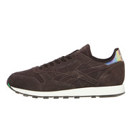 Reebok - Classic Leather MSP