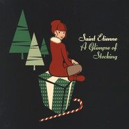 Saint Etienne - A Glimpse Of Stocking