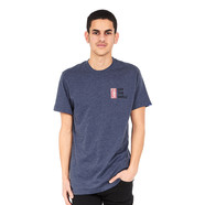 Vans - Vans Off The Wall III T-Shirt