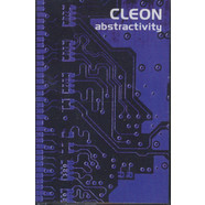 Cleon - Abstractivity