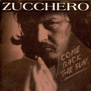 Zucchero - Come Back The Sun