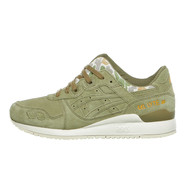 Asics - Gel-Lyte III (Womens Camo Pack)