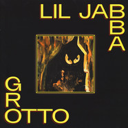 Lil Jabba - Grotto