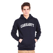Carhartt WIP - Hooded Yale Sweater
