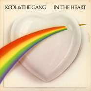 Kool & The Gang - In The Heart