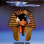 ZZ Top - Sleeping Bag