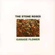 Stone Roses, The - Garage Flower Coloured Vinyl Edition