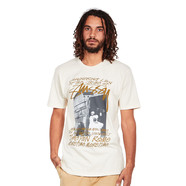 Stüssy - Tribe Of Stussy T-Shirt