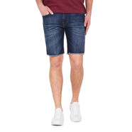 Lee - Cut Off Shorts
