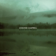 Lomond Campbell - Black River Promise