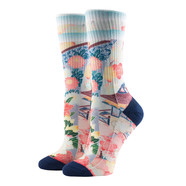 Stance - Chinsuko Socks