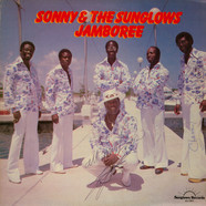 Sonny & The Sunglows - Jamboree