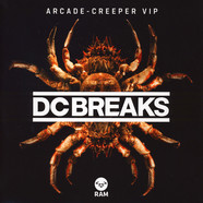 DC Breaks - Arcade / Creeper Vip