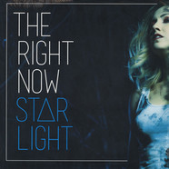 Right Now, The - Starlight