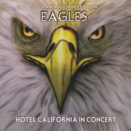 Eagles - Hotel California In Concert