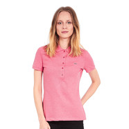 Lacoste - Basic Polo Shirt