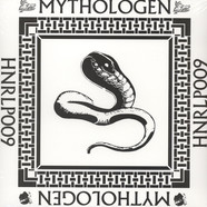 Mythologen - Mythologen