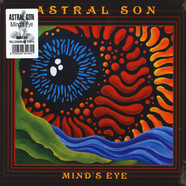 Astral Son - Mind's Eye Colored Vinyl Edition