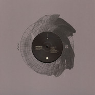 Unbalance / Reeko / Mike Parker / Lussuria - Unknown Landscapes Selected 4