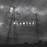 Plant43 - Grid Connection