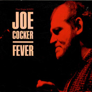 Joe Cocker - Fever