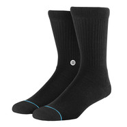 Stance - Icon Socks
