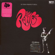 Routes - In This Perfect Hell