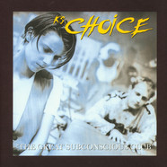 K's Choice - The Great Subconscious Club Yellow Vinyl Edition