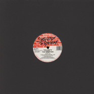 Dan Curtin presents Time Undefined - Alive