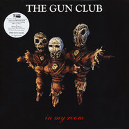 Gun Club, The - In My Room