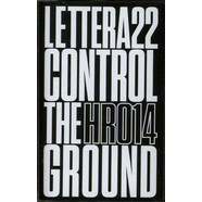 Lettera 22 - Control The Ground