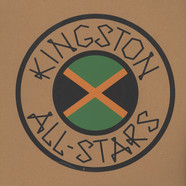 Kingston All Stars - Presenting Kingston All Stars Limited Edition