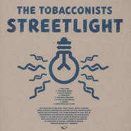 Tobacconists, The - Streetlight