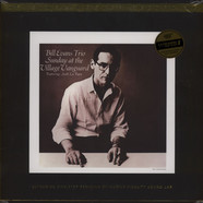 Bill Evans Trio - Sunday At The Village Vanguard Deluxe Edition