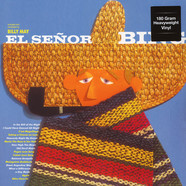 Bing Crosby - El Senor Bing