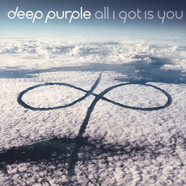 Deep Purple - All I Got