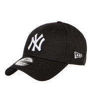 New Era - New York Yankees League Basic 9Forty Cap