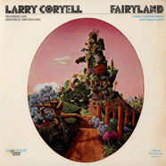 Larry Coryell - Fairyland